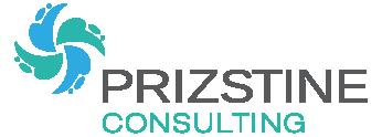 prizstine.com